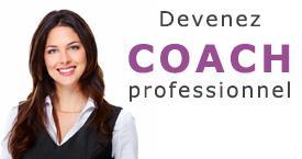 Formation de coach personnel et professionnel