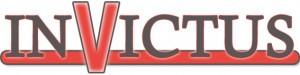 logo invictus carotte