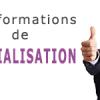 Formation de consultant dans les PME-PMI