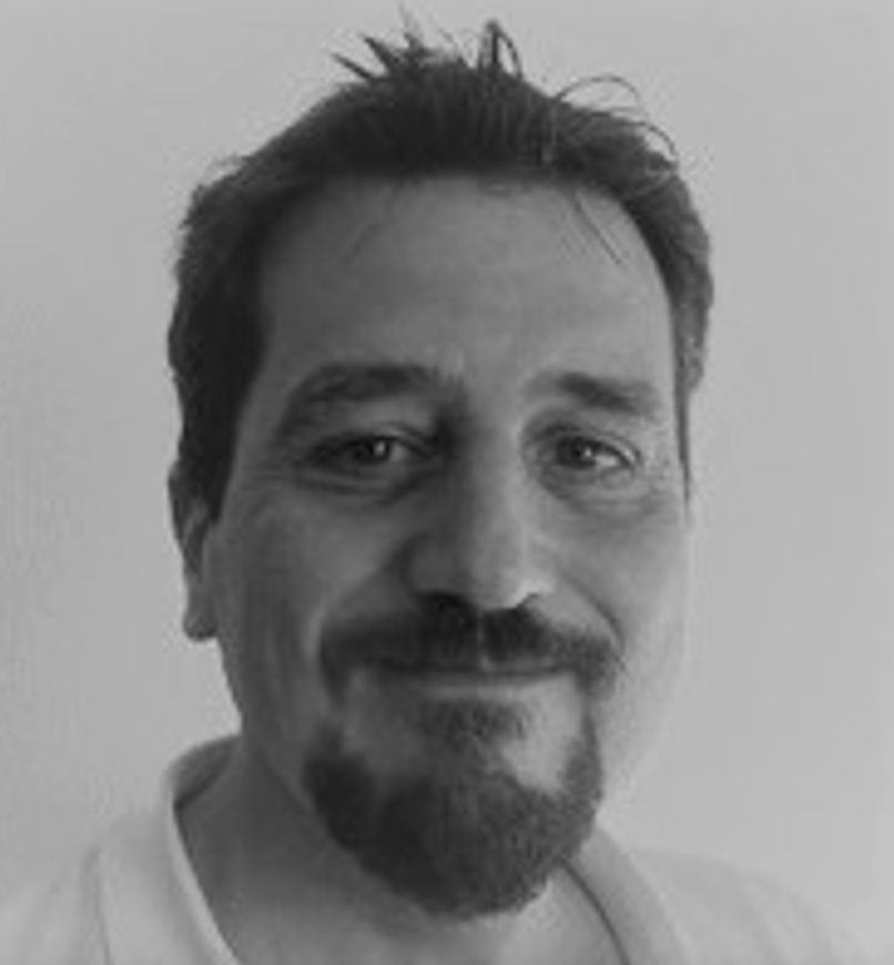 Juan Manuel SALIDO PENA